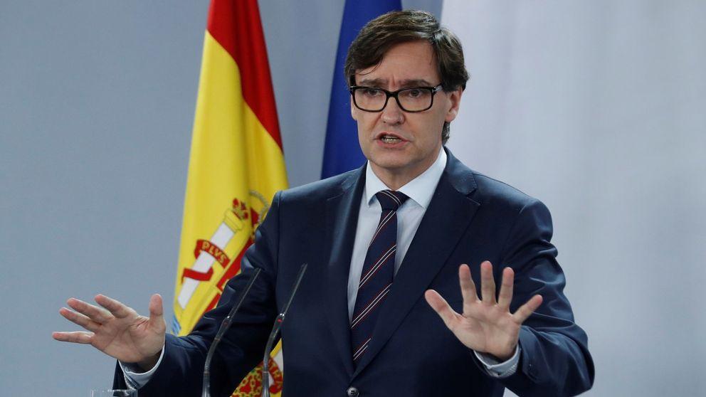 Tres comarcas de Huesca retroceden a fase 2 por el brote en Zaidín