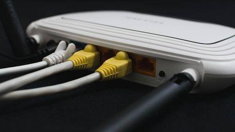 No, no es tu 'router': el internet de Yoigo y MásMóvil está fallando en varias ciudades