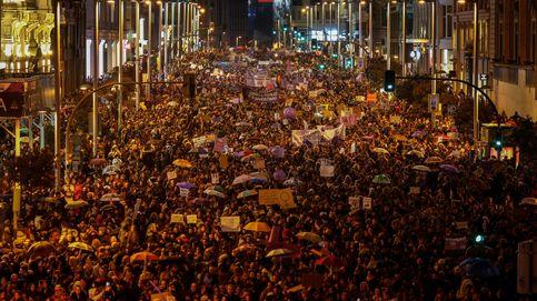 El PSOE espera que el 8-M actúe de palanca de activación de la izquierda