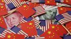 EEUU designa a China como manipulador de divisas y amenaza con represalias