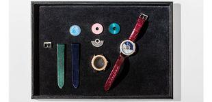 Post de Cómo crear un reloj Dior a medida
