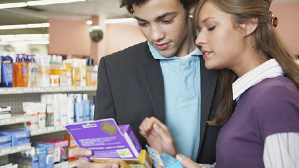 Se prueba con éxito una posible píldora anticonceptiva para hombres