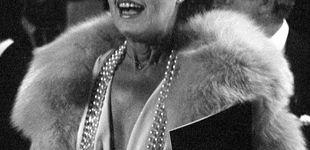 Post de Fallece en Madrid a los 87 años la actriz Analía Gadé