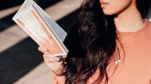 Déjate seducir por el romance con los libros de amor más vendidos de Amazon