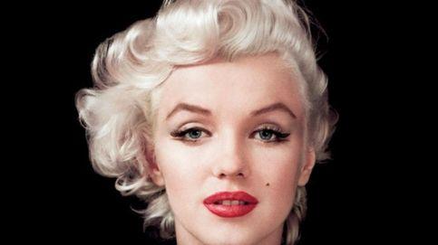 Ombré lips: el truco de Marilyn Monroe que es tendencia en Instagram