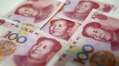 Fuga de capital en China. Un peligro creciente