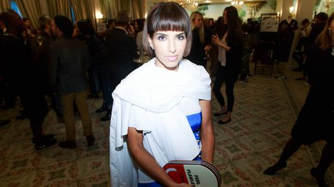 Deena Aljuhani Abdulaziz, la princesa saudí que renovó el 'dress code' de las royals