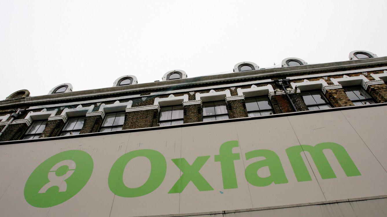 Oxfam despide a 2 empleados tras investigar acusaciones de abusos sexuales en el Congo