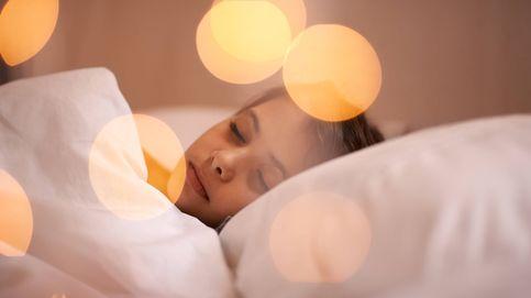 Todo lo que estás haciendo mal con tu almohada y te perjudica