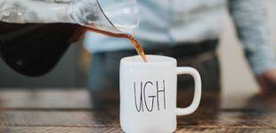 Post de Que el Blue Monday no te amargue la vida: cómo superarlo sin efectos secundarios