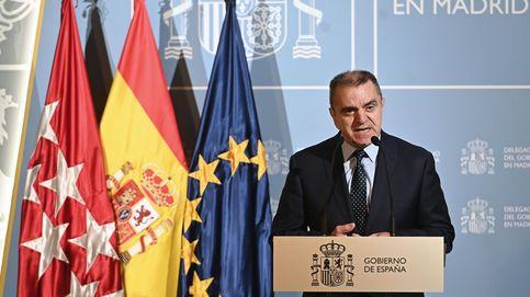Nacionalismo madrileño