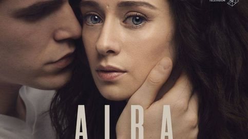 La verdad de 'Alba' y su escena más violenta: No nos hacía mucha gracia