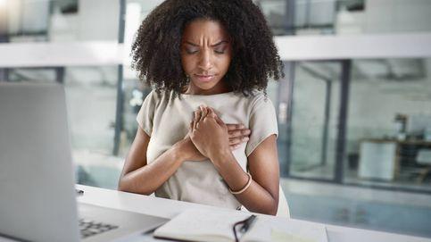 Qué debes hacer para que tu corazón funcione bien si ya tienes 40 años