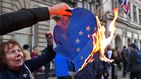 Los equilibrios europeos del Reino Unido: ¿era la UE el club correcto al que unirse?