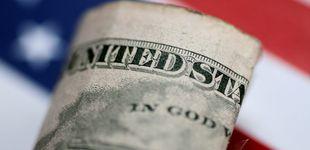 Post de ¿Vienen curvas para la economía de EEUU? Estamos viviendo el