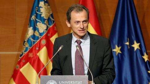 Los partidos piden explicaciones al Gobierno por el chalé de Pedro Duque en Jávea