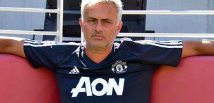 Post de La discreta obsesión de Mourinho por someter al Real Madrid
