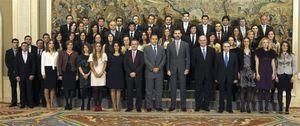 Los registradores acusan al gobierno de Zapatero de prohibirles tumbar las cláusulas abusivas
