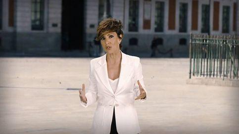 El zasca de Sonsoles a Pablo Iglesias: Que luego no diga que no tiene voz