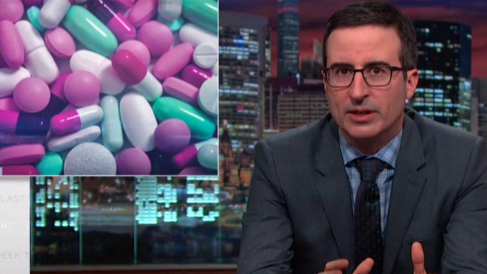 Así se comportan las farmacéuticas para vender sus medicamentos