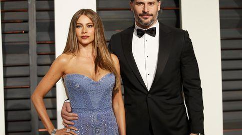 Joe Manganiello le da largas a Sofía Vergara: la pareja pospone su boda