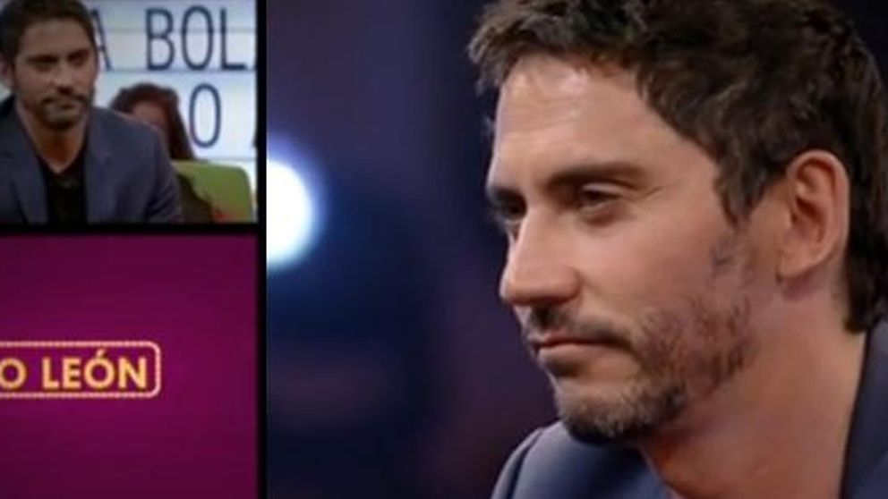 Paco León prepara su regreso a la TV como director de una miniserie