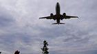 Boeing perderá casi 900 M al mes por no entregar los 737 MAX, según JP Morgan