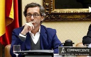 """Lassalle asegura que """"seguirá la batalla con Hacienda"""""""