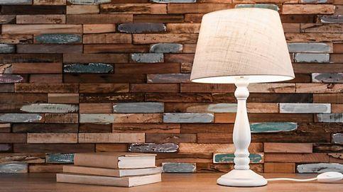 Leroy Merlin lanza una colección de lámparas sostenibles y las querrás todas