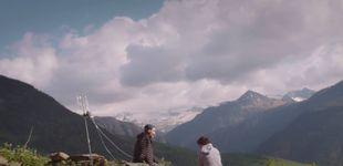 Post de Todos los cines que tienen en cartelera 'Eso que tú me das', el documental de Pau Donés