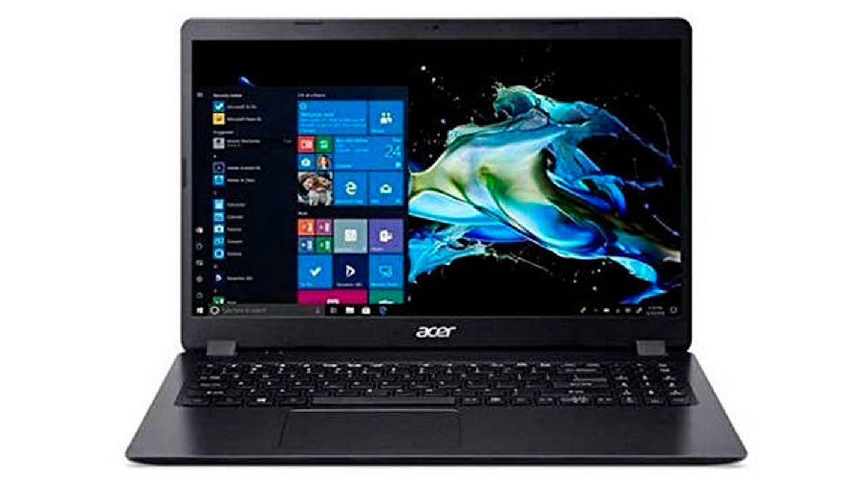Acer Extensa 15 EX
