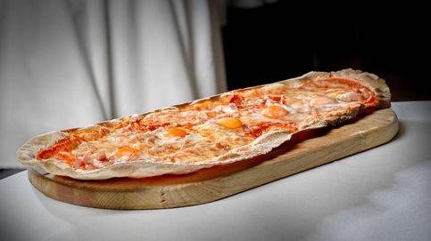 Don Lisander: probablemente la mejor pizza de Madrid… y mucho más