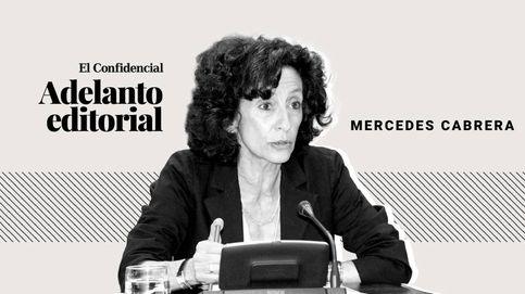 11 de marzo de 2004: el día del mayor atentado de la historia de España