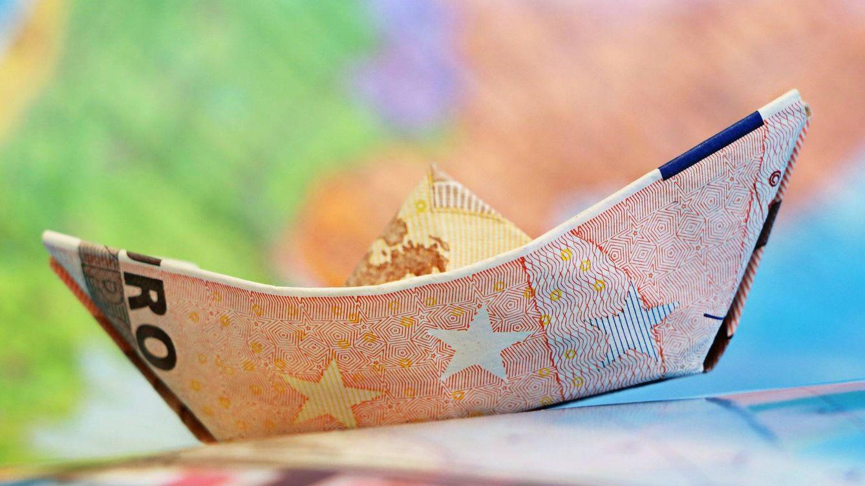El Estado se endeudará este año en otros 30.000 millones de euros