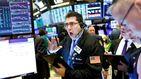 Última hora económica | El Dow Jones se desploma, con el crudo en mínimos de 2003