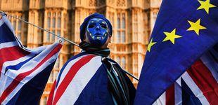 Post de Cómo está usando Johnson a la reina para anular al Parlamento y lograr su Brexit duro