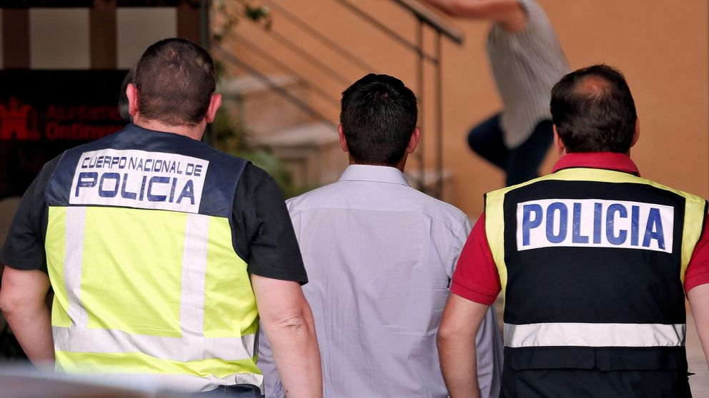 Alquería: trama de 2,5M para enchufar militantes de PSOE y Compromís