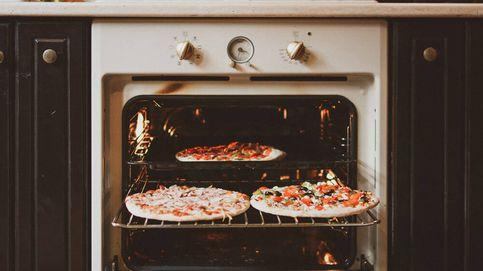 Los mejores hornos pizzeros están en Amazon: la auténtica pizza en casa
