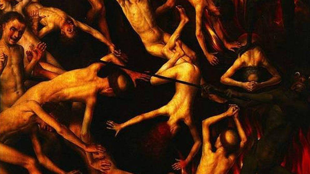 Religión, comunismo, liberalismo... La utopía es el diablo de las mil caras