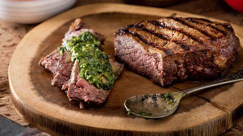 Si quieres carne, estos son los mejores argentinos de España