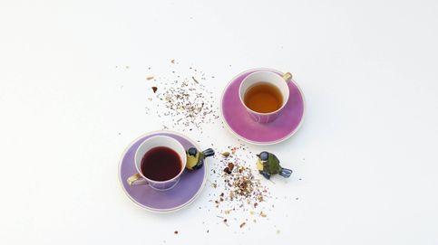 Té verde o café: ¿cuál es el mejor para la salud?