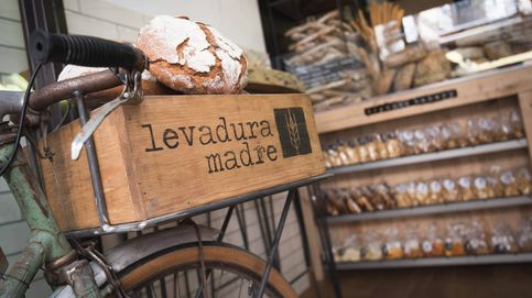 Comess Group (Lizarran) adquiere una posición mayoritaria en Levaduramadre