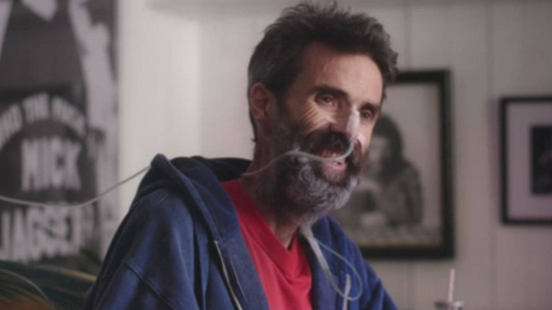 El mundo de la música no se olvida de Pau Donés: El documental es un regalo. Gracias