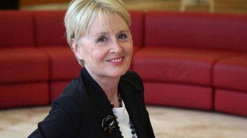Denise Kingsmill, nuevo fichaje de Inditex: baronesa, azote de Corbyn y la delgadez