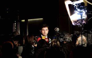 Soriano, Ingla, García-Nieto: élites catalanas hacen caja con la consulta
