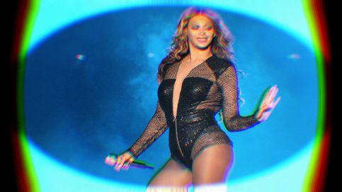 Beyoncé bailando en tu salón o por qué la realidad virtual puede ser un enorme fracaso
