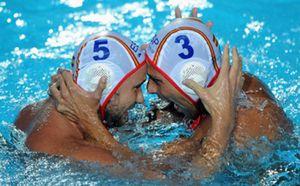 La selección española aspira a conseguir su tercer título mundial