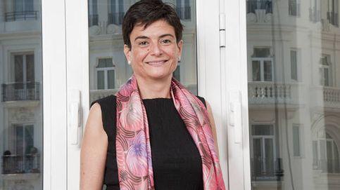 Cuatro años de cárcel para la 'dama de los concursos' por estafar a Broseta