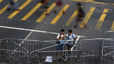 Planos confiscados, GPS bloqueados y boicot de pasaportes: vetan mapas en China
