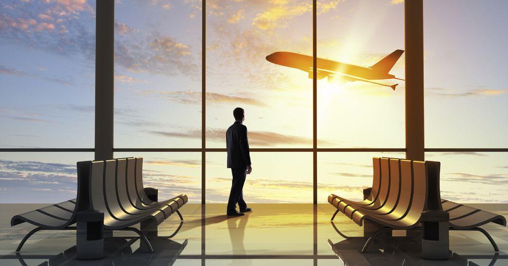 Foto: Para emigrar debemos librarnos de ciertas ideas muy extendidas. (iStock)
